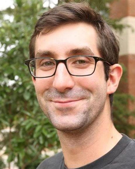 Dr. Stephen Capuzzi