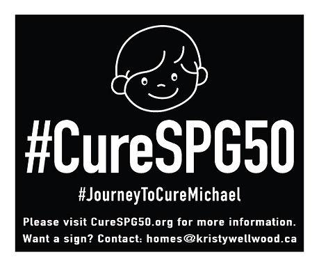 Bag-Sign-Cure-SPG50 (1).jpg