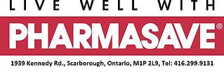 Pharmasave Logo C.jpg