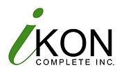 IKON_Complete_Inc LOGO1.jpg