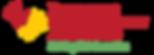 PPA-logoFINAL.png