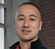 Zhang-K-300x450-2_edited.jpg