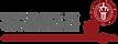 university-of-copenhagen--ku--29-logo.pn