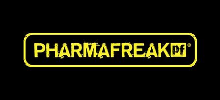 pharmafreak-logo.png