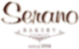 serano_logo.png