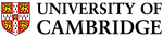 university-of-cambridge-logo-vector-01-2