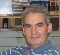 Dr. Horacio Bach
