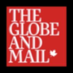 theglobeandmail-colour.png