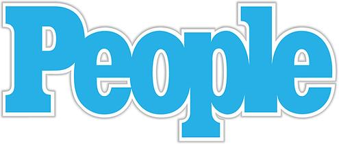 People-Magazine-Logo-2.png