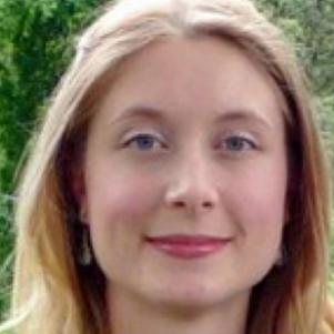 Dr. Alexandra Davies