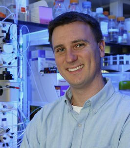 Dr. Steven Gray