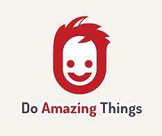 DAT Logo.jpg