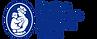 boston_childrens_hospital_trust_logo_1_e