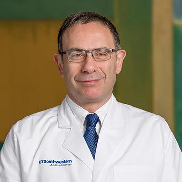 Dr. Berge Minassian