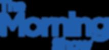TMS_logo_V-1024x477.png