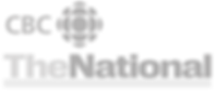 CBC-The-National-B1.png