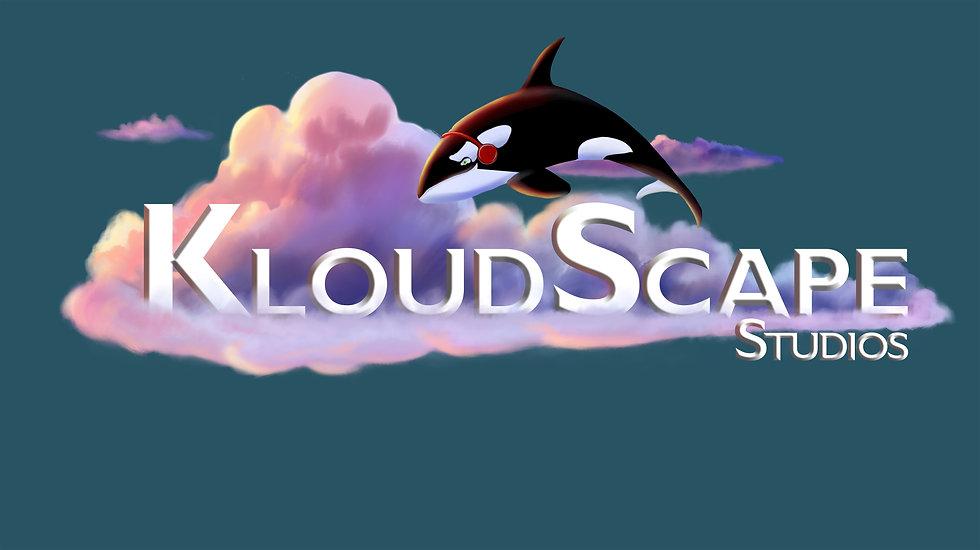 KloudScape_Studios_Logo.jpg