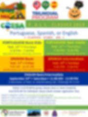 COESA - 2019 Fall CLASSES.png