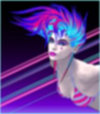 centerfold80s.png