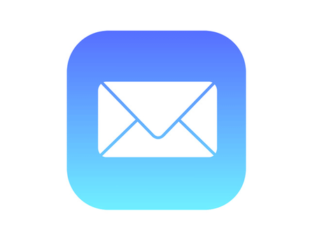Did You Get My Email? - Top 5 Email Tips