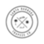 Sb Trapeze Co Logo .png
