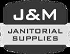 JM%20Logo%20_edited.png