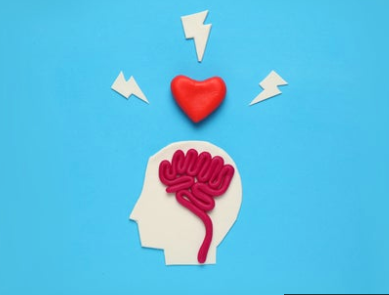 5 Reasons Why Emotional Intelligence Is the Future of Work