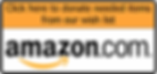 amazon_wishlist_button-300x142.png