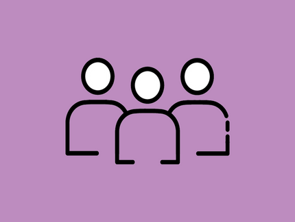 Top Tips: Helping families work better together