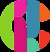 Cbbc-logo.png