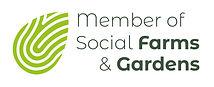 Member of SF&G logo.jpg