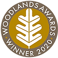 Woodlands-Awards-2020_logo_150px-2.png