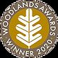 Woodlands-Awards-2020_logo_150px-2.png