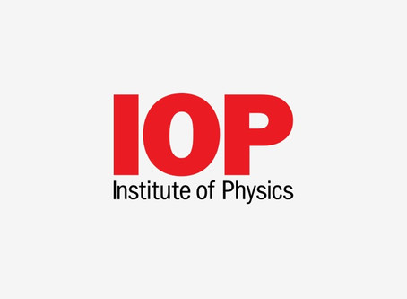 IOP grant received