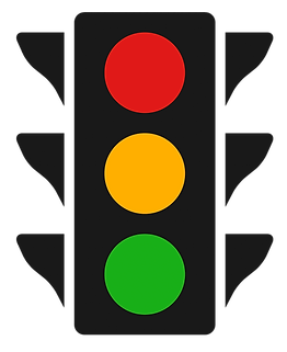 trafficlights.png