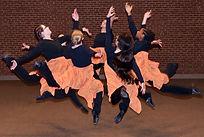 Dancers Leap 2.jpg