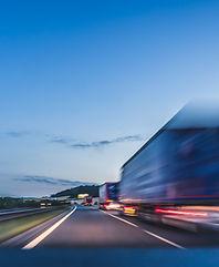 Fast Truck.jpeg
