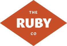 therubyco-logo-rgb-tomato-transparent.pn