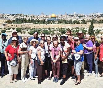 Israel 2017-Team.jpg