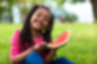 Watermelon eating.jpeg