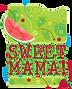 Sweet Mama Logo 2017 (002).png