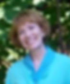 Cathy Lash.jpg