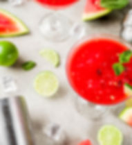 Watermelon Marg.jpg
