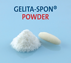 Gelita Spon Powder