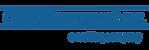 Logo Blue Medical.png