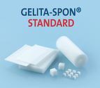 Gelita Spon Standard