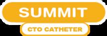 Logo Summit.png