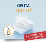 Gelita Tuft-it