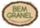 Logo Bem Granel.PNG