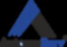 Logo Automaserv.png